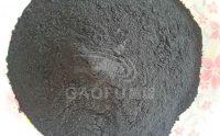 铁精矿粉、磁粉
