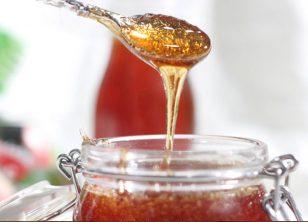 糖浆活性炭脱色过滤机